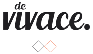 deVivace Logo